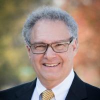 Dr. Morris Elstein - Virginia Beach, VA OB/GYN