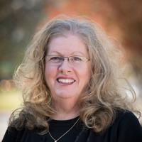 Rita Joyce, NP - Virginia Beach, VA gynecologists